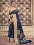 Kashish CottonSilk Saree