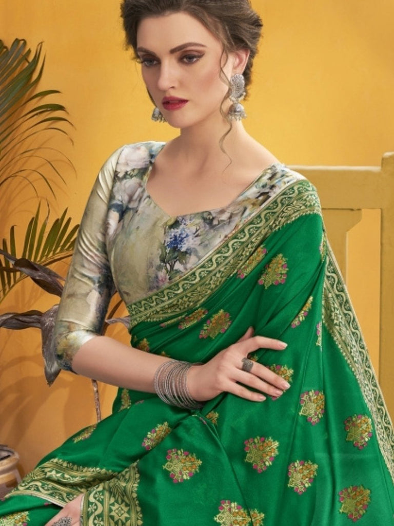 Sugandha Saree