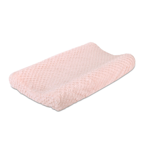 The Peanut Shell Arianna Changing Pad Cover