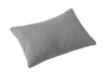 Micuna Flor Rocker Pillow