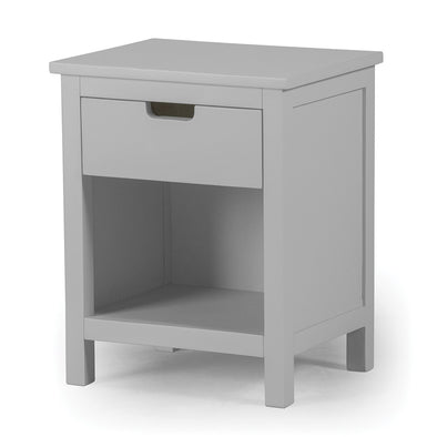 P'kolino Nesto Side Table - Grey