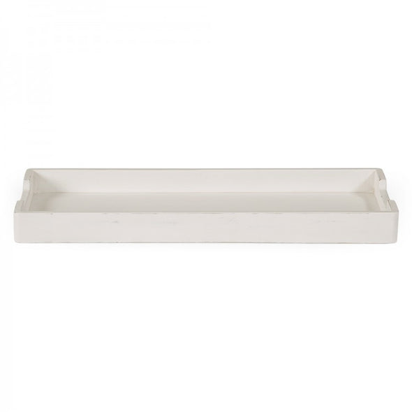 P'kolino Palazzo Changing Table Accessory - Off White