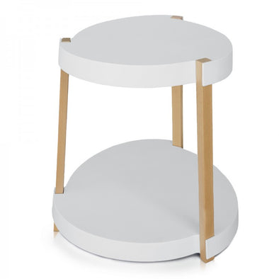 P'kolino Side Table