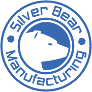 Silver Bear Manufacturing