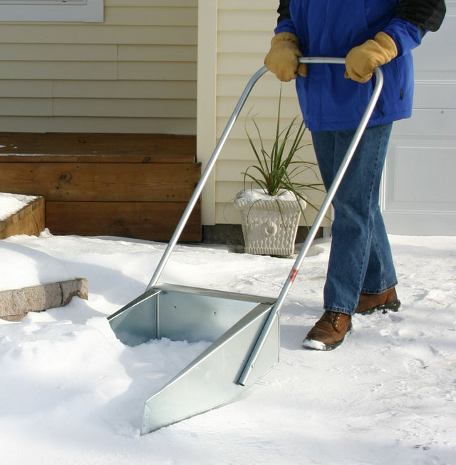 "Snow Scoop (22"" Wide)"