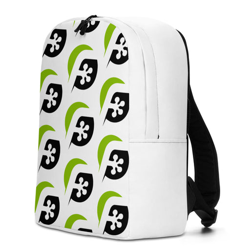 "FrogDaddy Backpack - ""Mosaic"""