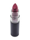 Conditioning Lipstick No. 4 Pure Plum (5g)