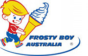 Frosty Boy Soft Serve Powders Chemworks Hospitality Canberra