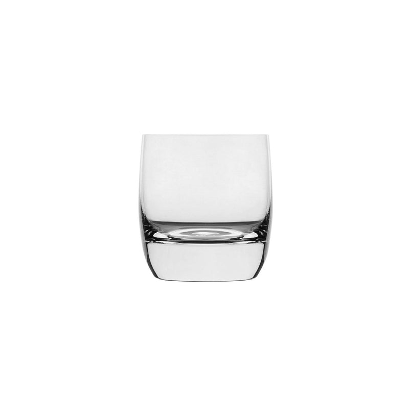 0550115-TR Ryner Glass Tempo Old Fashioned Chemworks Hospitality