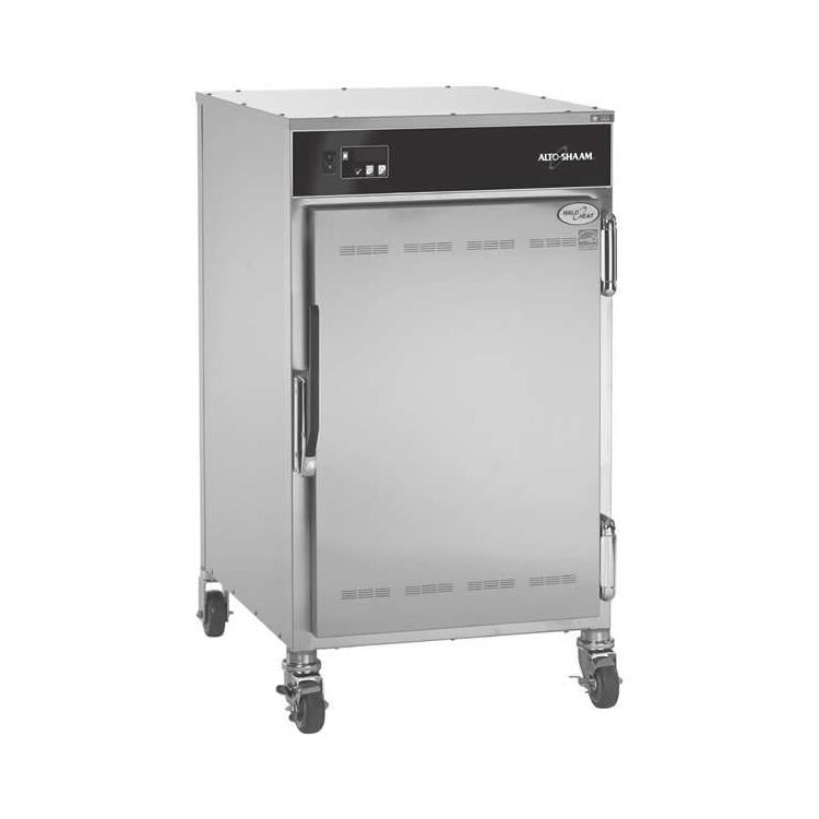 1000-S Comcarter Alto Shaam 1000-S Halo Heat Holding Cabinet Single Digital Control Chemworks Hospitality Canberra