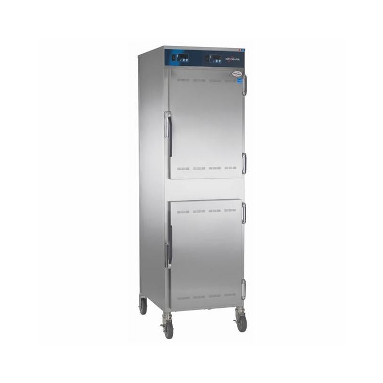 1000UP Comcarter Alto Shaam 1000-UP Halo Heat Holding Cabinet Double Digital Control Chemworks Hospitality Canberra