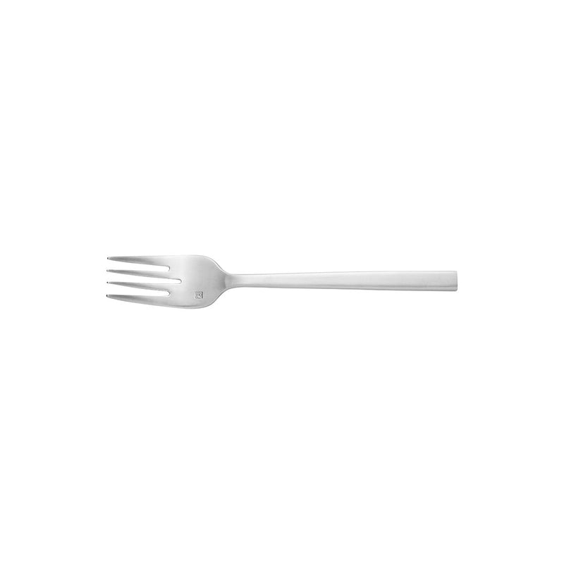Fortessa Titan Arezzo Brushed Cutlery