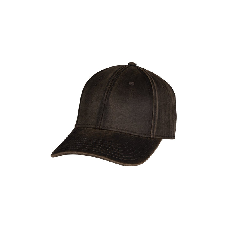 191132-BOW Chefworks Accessories Baseball Cap  Chemworks Hospitality Canberra