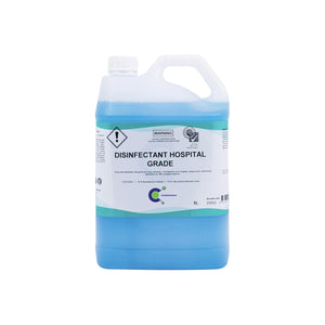 23502 Disinfectant - Hospital Grade Chemworks Hospitality Canberra