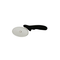 30294-TR Pizza Cutter Plastic Handle 100mm Chemworks Hospitality