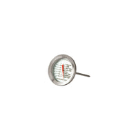 30761-TR CaterChef Meat Thermometer 150mm Stainless Steel Probe Chemworks Hospitality