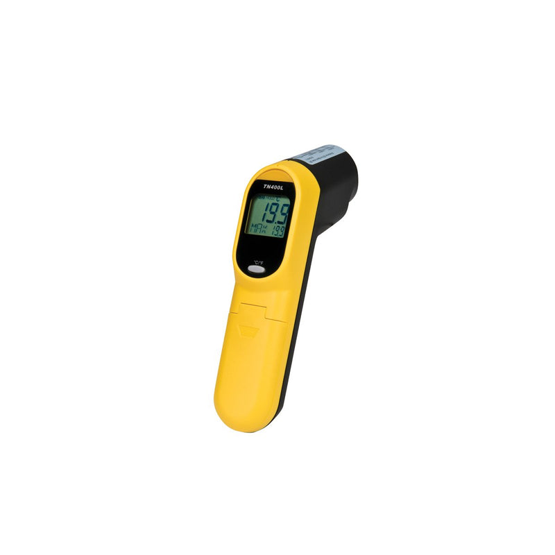 30815-TR CaterChef Infrared Digital Thermometer Chemworks Hospitality