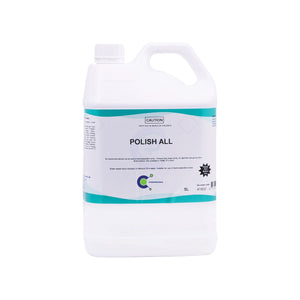41906 Furniture Polish - Polish All Chemworks Hospitality Canberra