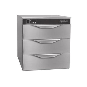 5001D Alto Shaam Halo Heat 1 x Drawer Warmer Chemworks Hospitality Canberra