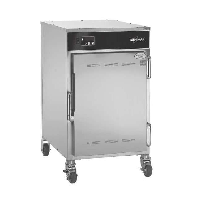 500S Alto Shaam 500-S Halo Heat Holding Cabinet Chemworks Hospitality Canberra