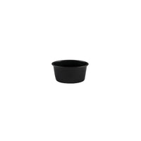 54001-TR Frenti Mini Oval Cake Pan Non Stick 80x61x40mm Chemworks Hospitality