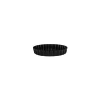 54006-TR Frenti Mini Round Quiche Tin With Loose Base | Non Stick 121x19mm Chemworks Hospitality