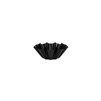 54042-TR Frenti Mini Round Cake Pan Fluted | Non Stick 108x43mm Chemworks Hospitality
