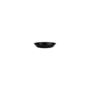 54148-TR Frenti Mini Round Cake Pan Non Stick 80x12mm Chemworks Hospitality