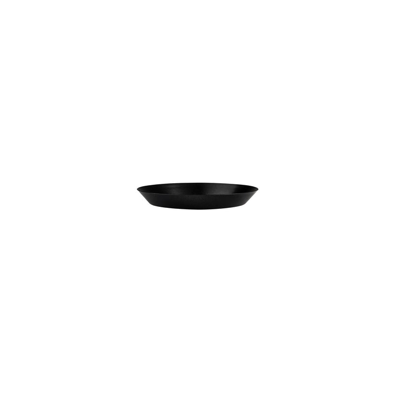 54150-TR Frenti Mini Round Cake Pan Non Stick 100x12mm Chemworks Hospitality