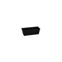 54218-TR Frenti Rectangular Loaf Pan Non Stick 187x86x63mm Chemworks Hospitality
