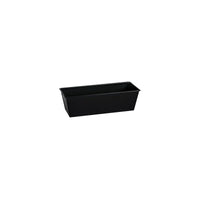 54225-TR Frenti Rectangular Loaf Pan Non Stick 380x112x82mm Chemworks Hospitality