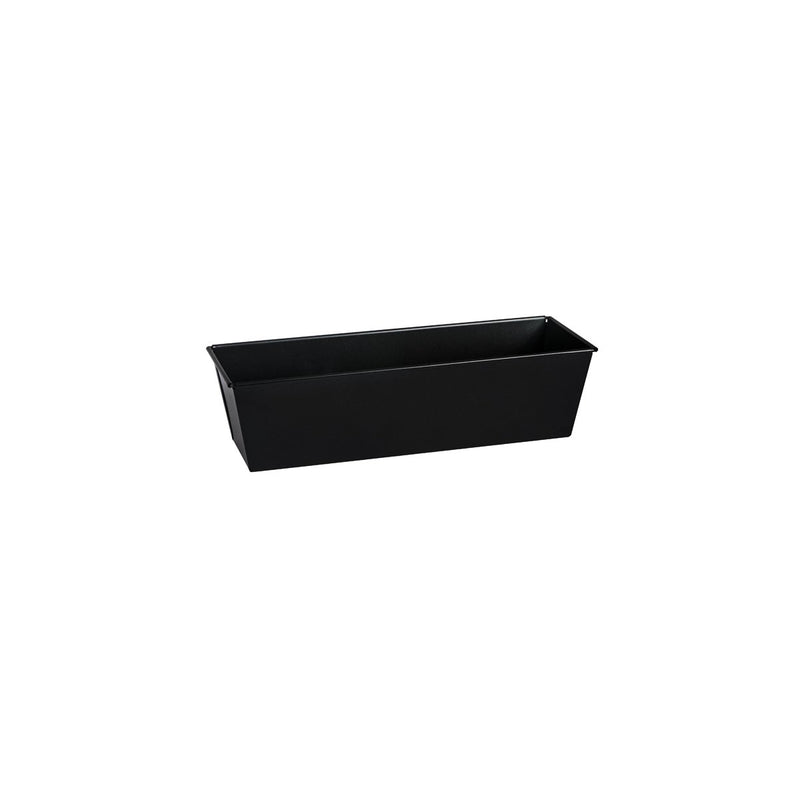 54231-TR Frenti Rectangular Loaf Pan Non Stick 250x102x78mm Chemworks Hospitality