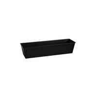 54237-TR Frenti Rectangular Loaf Pan Non Stick 370x113x82mm Chemworks Hospitality