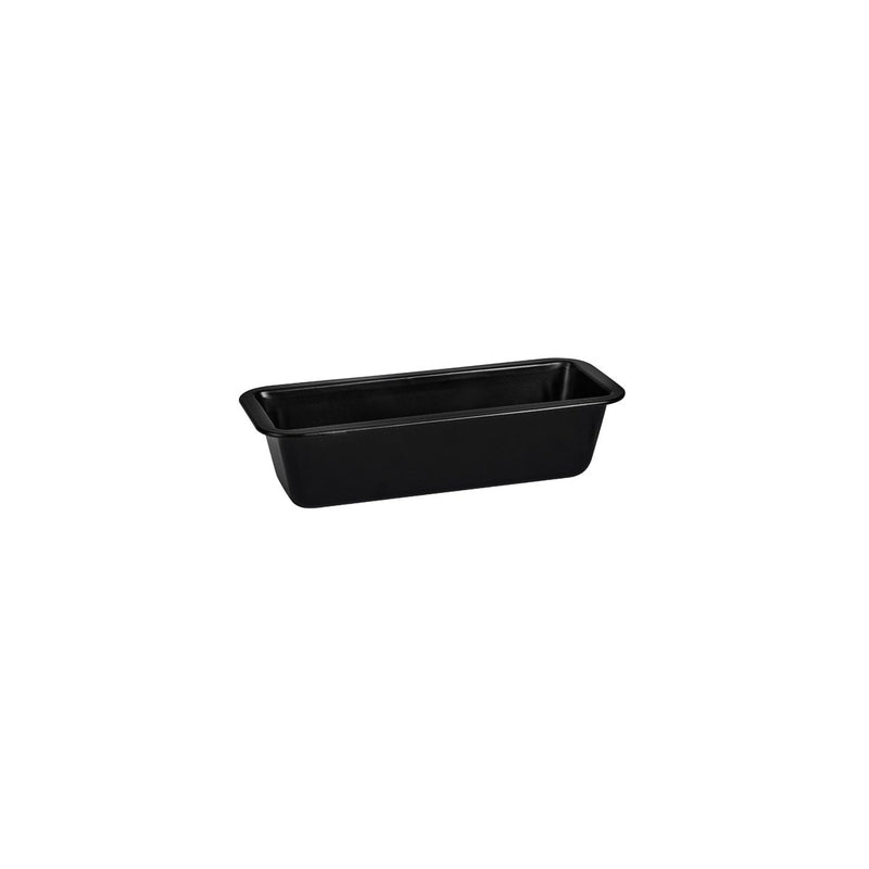 54258-TR Frenti Rectangular Loaf Pan Non Stick 286x120x74mm Chemworks Hospitality