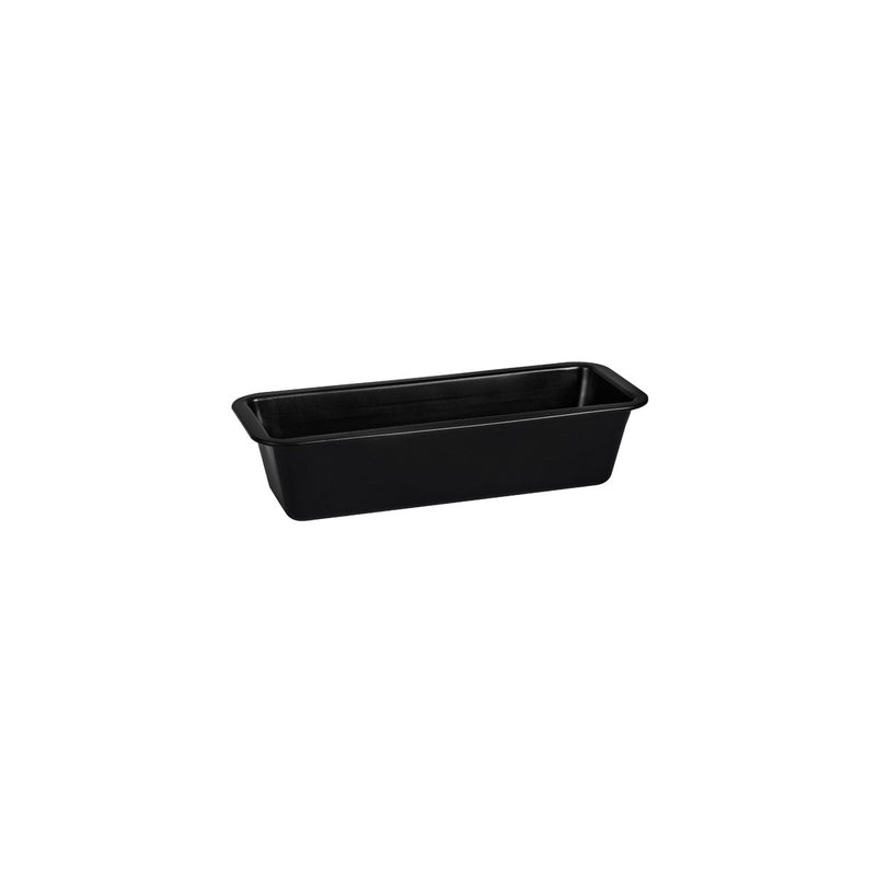 54260-TR Frenti Rectangular Loaf Pan Non Stick 306x125x45mm Chemworks Hospitality