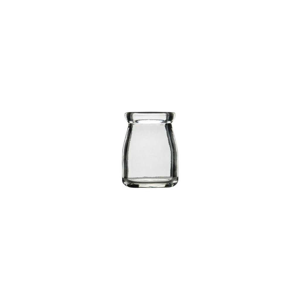 68410-TR Moda Mini Bottle Chemworks Hospitality