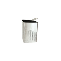 72505-TR Pasta Insert Stainless Steel Chemworks Hospitality Supplies Canberra