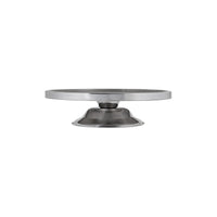 74120-TR Buffet & Counter Display Cake Stand 330x70mm Moda Hospitality Canberra