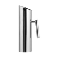 74601-TR Athena Horizon Jug 18/10 Stainless Steel | Mirror Polished 1500ml