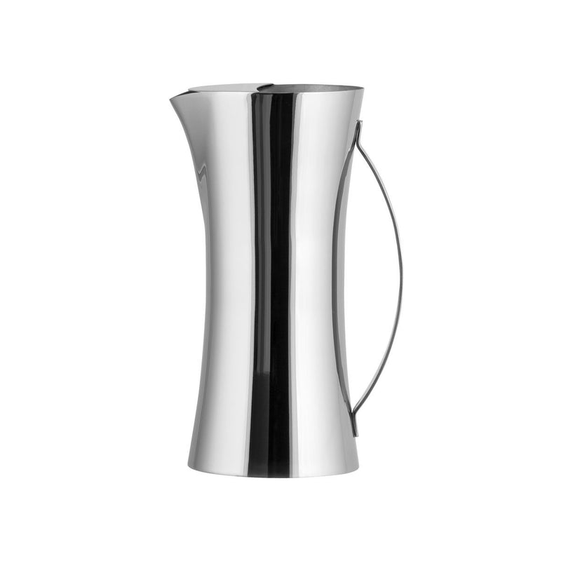 74611-TR Athena Fusion Jug 18/10 Stainless Steel | Mirror Polished 1500ml