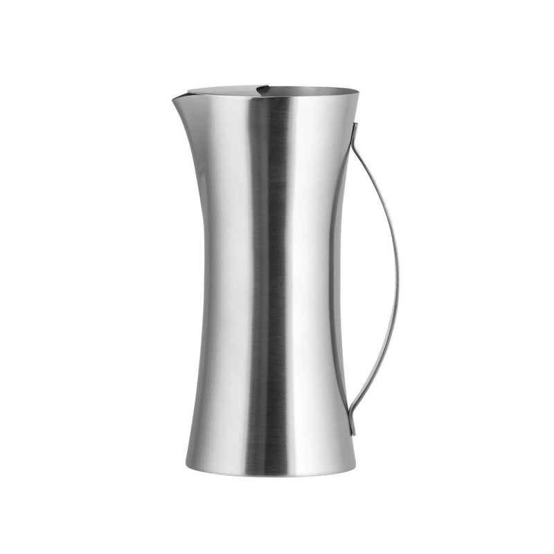 74612-TR Athena Fusion Jug 18/10 Stainless Steel | Satin Finish 1500ml