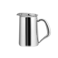 74631-TR Athena Renaissance Jug 18/10 Stainless Steel | Mirror Polished 1500ml