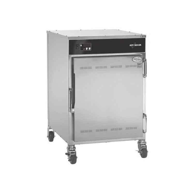 750S Alto Shaam 750-S Halo Heat Holding Cabinet Chemworks Hospitality Canberra