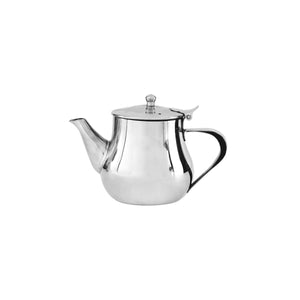 75717-TR Argentina Teapot 18/8 Stainless Steel 500ml