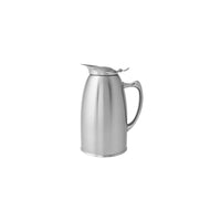 79310-TR Insulated Server 18/10 Stainless Steel | Satin Finish 300ml