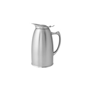 79311-TR Insulated Server 18/10 Stainless Steel | Satin Finish 600ml