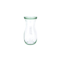 82307-T Weck Bottle Glass 290ml