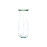 82308-T Weck Bottle Glass 530ml