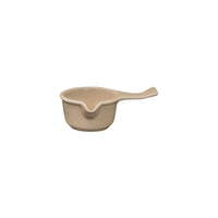 90140-TR  Zuma Mini Sauce Pan Sand 70ml