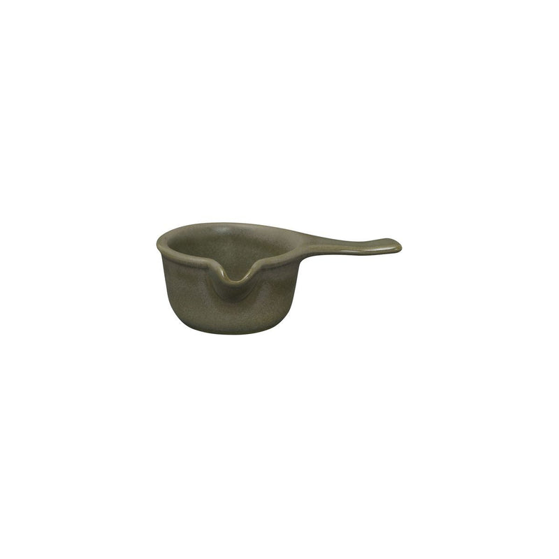 90340-TR Zuma Mini Sauce Pan Cargo 70ml